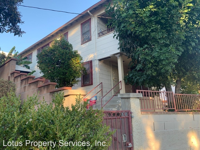 2 Bedrooms, Victor Heights Rental in Los Angeles, CA for $1,800 - Photo 1