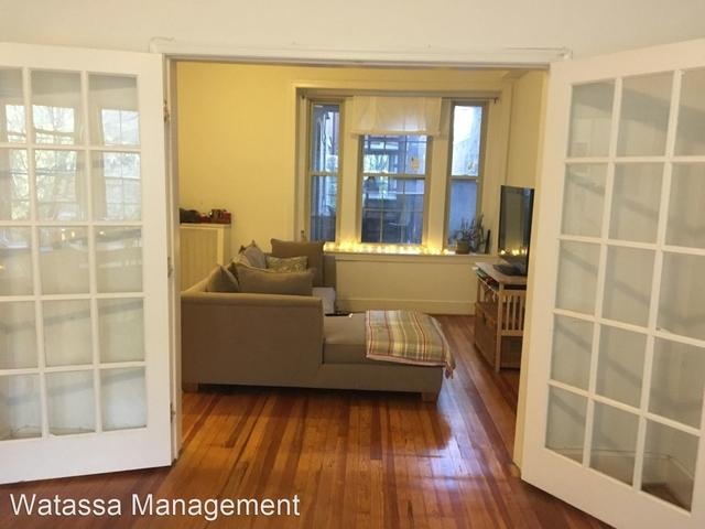 2 Bedrooms, Adams Morgan Rental in Washington, DC for $2,299 - Photo 1