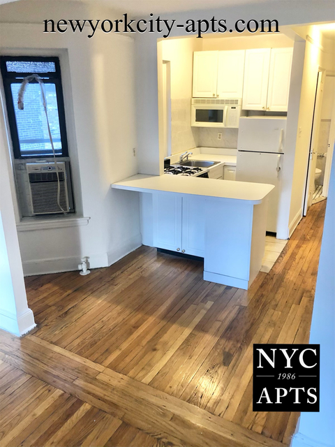 Studio, Turtle Bay Rental in NYC for $1,795 - Photo 1