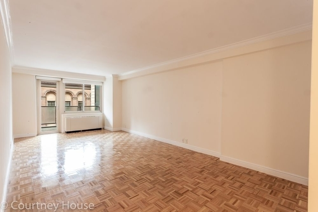 1 Bedroom, Rose Hill Rental in NYC for $2,360 - Photo 1