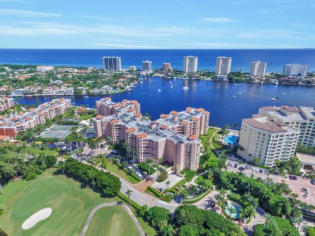 2 Bedrooms, Mizner Tower Condominiums Rental in Miami, FL for $7,000 - Photo 1