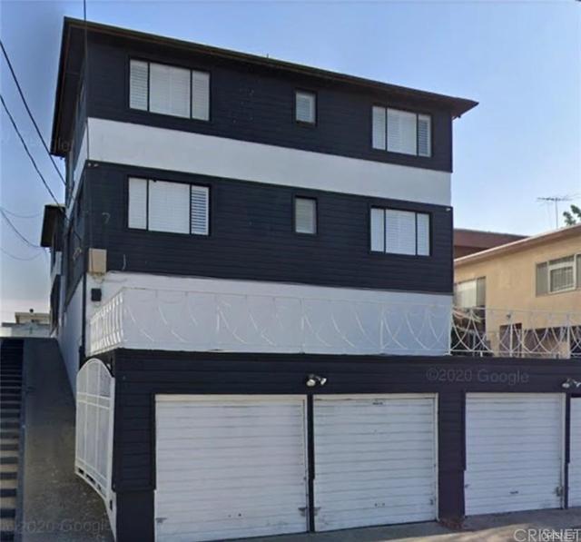 2 Bedrooms, North Inglewood Rental in Los Angeles, CA for $2,000 - Photo 1