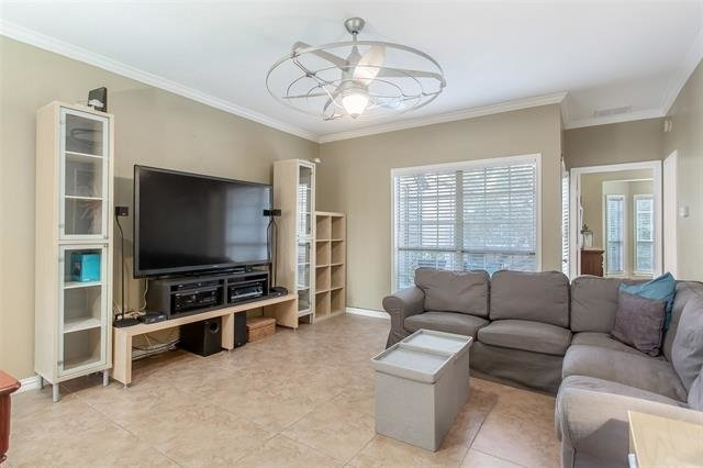 2 Bedrooms, Georgetown on Hillcrest Rental in Dallas for $1,700 - Photo 1