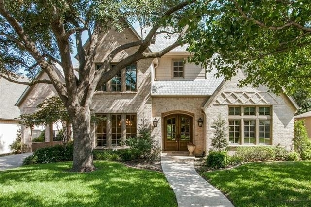 5 Bedrooms, Preston Hollow East Rental in Dallas for $10,000 - Photo 1