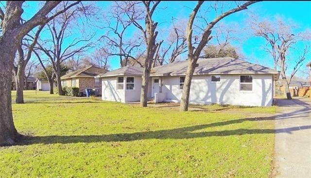 3 Bedrooms, Southwest Dallas Rental in Dallas for $2,950 - Photo 1