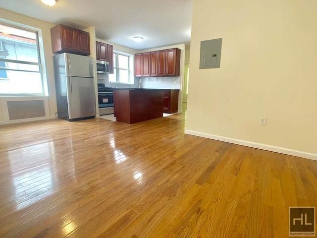 2 Bedrooms, Kensington Rental in NYC for $2,200 - Photo 1