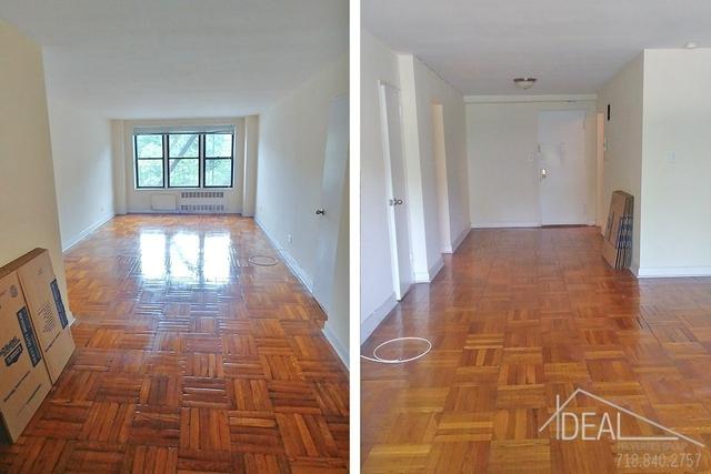 1 Bedroom, Windsor Terrace Rental in NYC for $2,287 - Photo 1