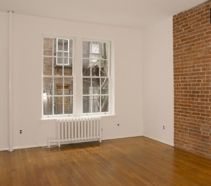 Room, Yorkville Rental in NYC for $925 - Photo 1
