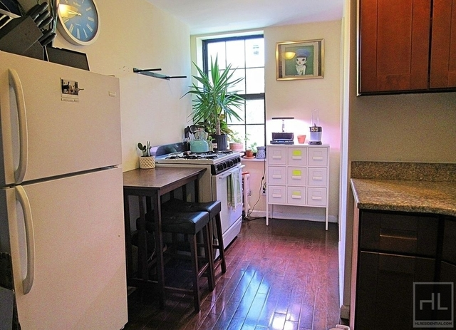 2 Bedrooms, Bowery Rental in NYC for $2,000 - Photo 1