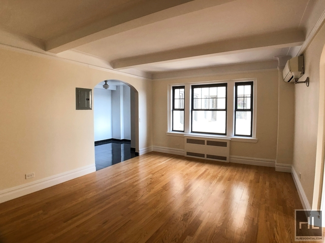 1 Bedroom, West Village Rental in NYC for $5,185 - Photo 1
