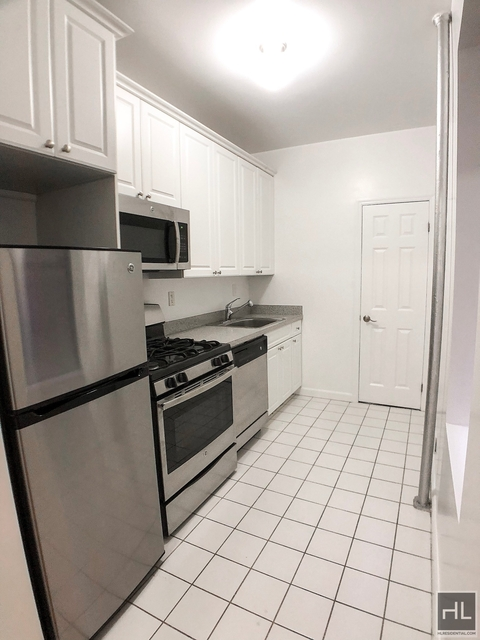 1 Bedroom, West Village Rental in NYC for $2,785 - Photo 1