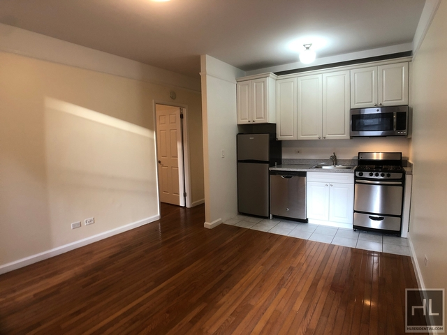 1 Bedroom, West Village Rental in NYC for $2,935 - Photo 1