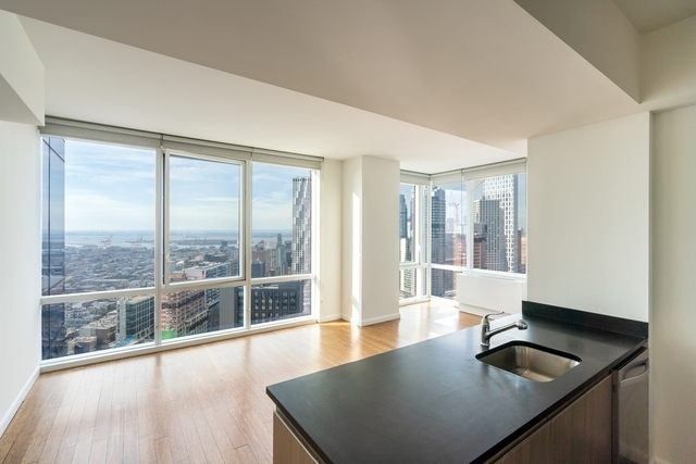 2 Bedrooms, Fort Greene Rental in NYC for $4,459 - Photo 1