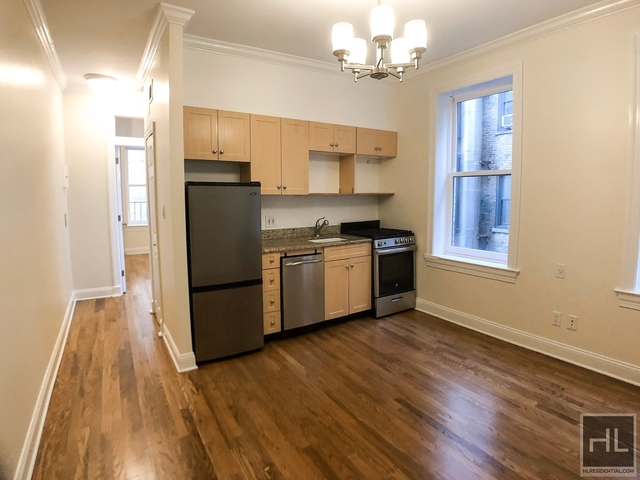 1 Bedroom, West Village Rental in NYC for $2,678 - Photo 1