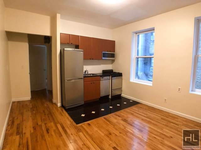 1 Bedroom, West Village Rental in NYC for $2,592 - Photo 1