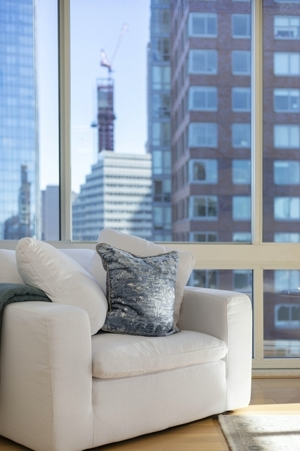 1 Bedroom, Battery Park City Rental in NYC for $3,413 - Photo 1