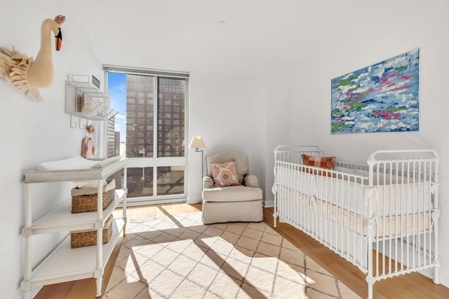 2 Bedrooms, Battery Park City Rental in NYC for $5,520 - Photo 1