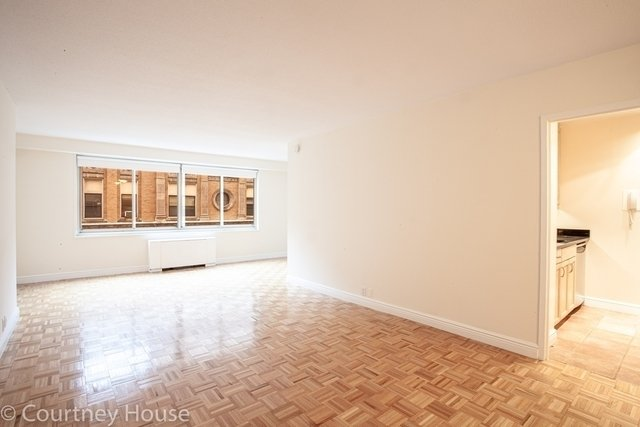 Studio, Flatiron District Rental in NYC for $2,160 - Photo 1