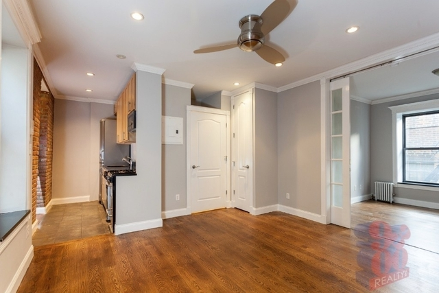 2 Bedrooms, East Harlem Rental in NYC for $2,079 - Photo 1