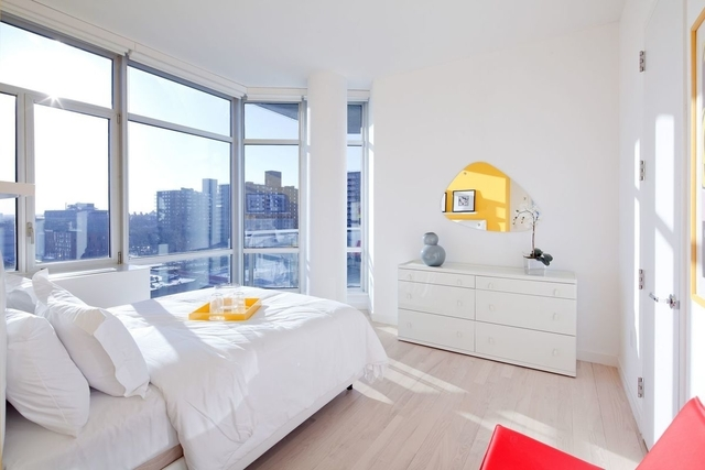 2 Bedrooms, Clinton Hill Rental in NYC for $3,295 - Photo 1