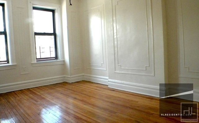 3 Bedrooms, Prospect Lefferts Gardens Rental in NYC for $3,100 - Photo 1