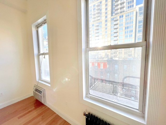 Studio, Gramercy Park Rental in NYC for $1,925 - Photo 1