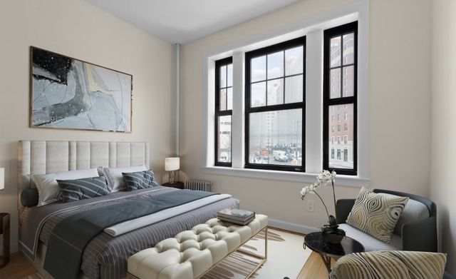 1 Bedroom, West Village Rental in NYC for $2,660 - Photo 1