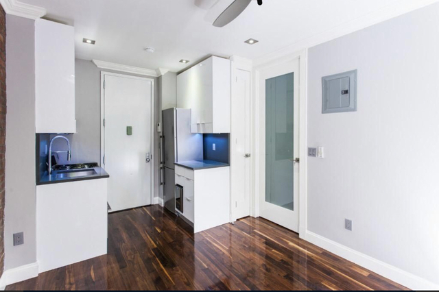 1 Bedroom, Turtle Bay Rental in NYC for $1,938 - Photo 1