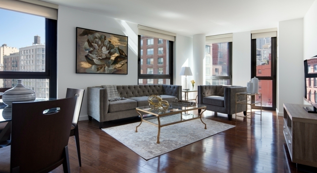 2 Bedrooms, Tribeca Rental in NYC for $4,640 - Photo 1