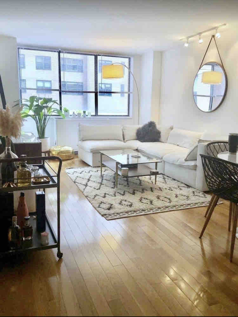 1 Bedroom, Greenwich Village Rental in NYC for $2,796 - Photo 1