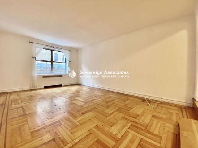 1 Bedroom, Hudson Heights Rental in NYC for $1,787 - Photo 1