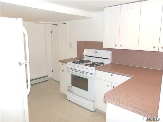 1 Bedroom, Presidents Streets Rental in Long Island, NY for $2,000 - Photo 1