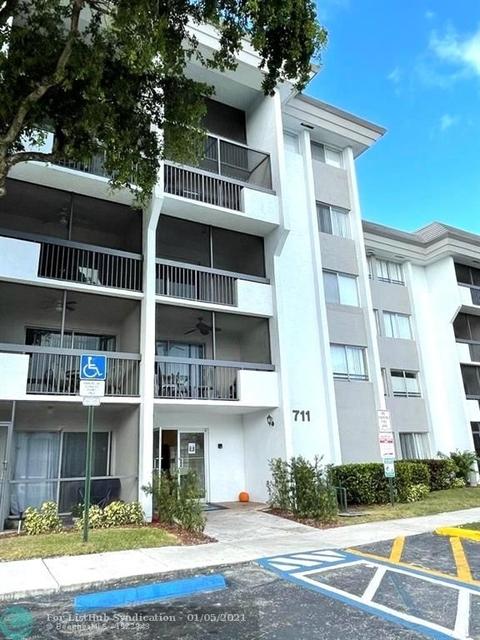 2 Bedrooms, Pine Island Villas Condominiums Rental in Miami, FL for $1,700 - Photo 1