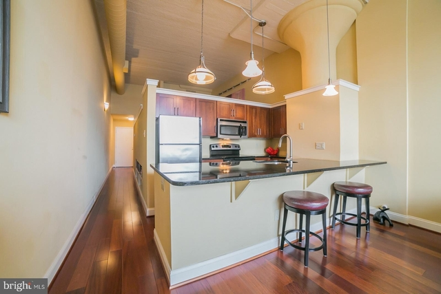 1 Bedroom, Fitler Square Rental in Philadelphia, PA for $2,200 - Photo 1