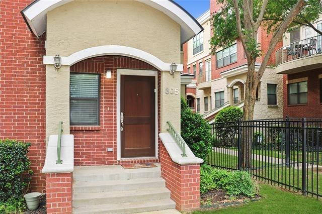 3 Bedrooms, Arlington Rental in Dallas for $2,995 - Photo 1