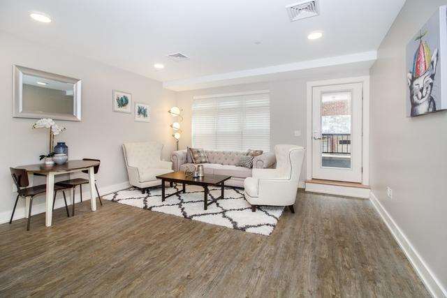 2 Bedrooms, Allston Rental in Boston, MA for $2,900 - Photo 1