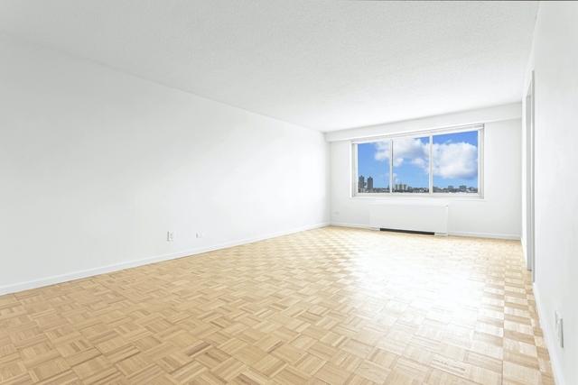1 Bedroom, Spuyten Duyvil Rental in NYC for $1,861 - Photo 1
