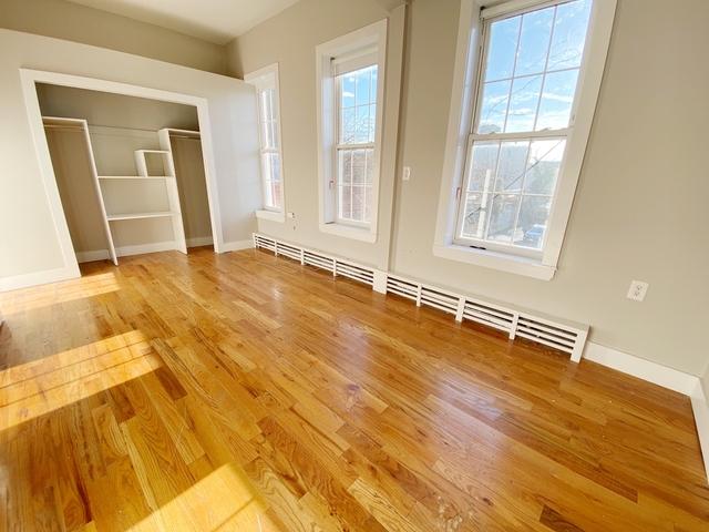 3 Bedrooms, Bushwick Rental in NYC for $2,150 - Photo 1