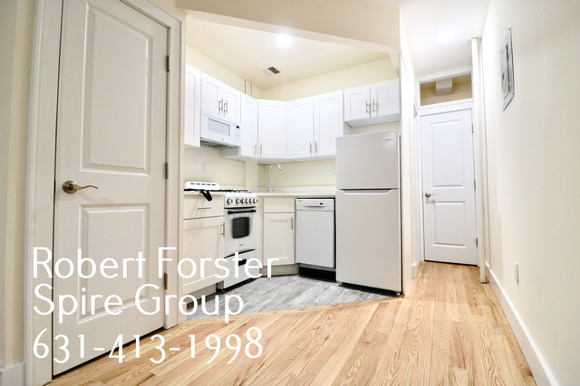 Studio, Lyons Rental in Chicago, IL for $1,723 - Photo 1