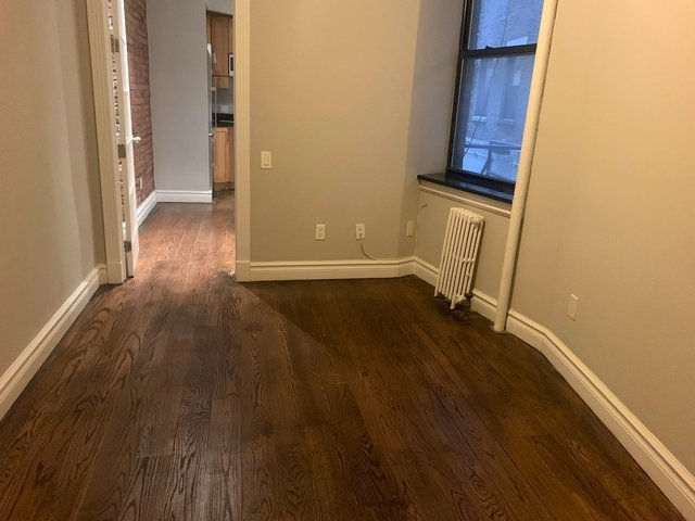 1 Bedroom, Murray Hill Rental in NYC for $1,729 - Photo 1