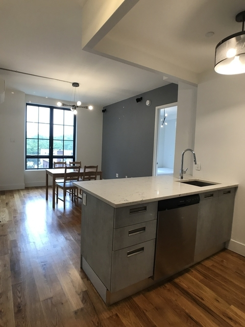 2 Bedrooms, Crown Heights Rental in NYC for $2,670 - Photo 1