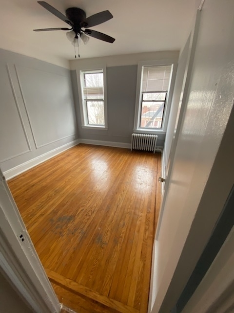 1 Bedroom, Glendale Rental in NYC for $1,500 - Photo 1
