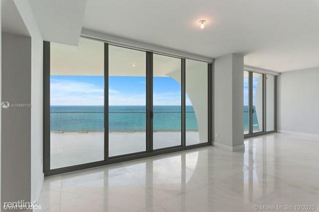 2 Bedrooms, Miami Beach Rental in Miami, FL for $8,500 - Photo 1