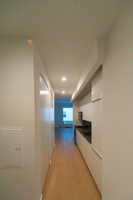 Studio, Financial District Rental in NYC for $2,085 - Photo 1