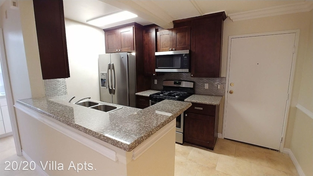 2 Bedrooms, Hollywood United Rental in Los Angeles, CA for $2,695 - Photo 1