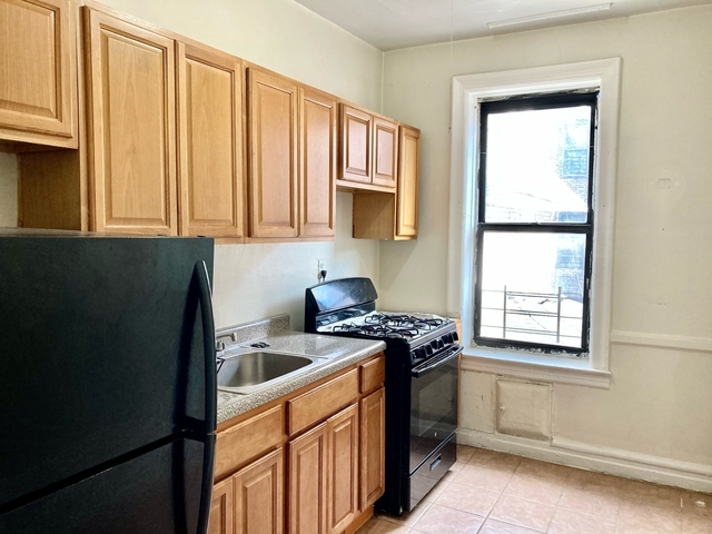 1 Bedroom, Prospect Lefferts Gardens Rental in NYC for $1,558 - Photo 1