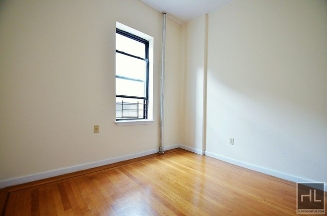 2 Bedrooms, Washington Heights Rental in NYC for $2,200 - Photo 1
