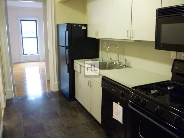 1 Bedroom, Lenox Hill Rental in NYC for $2,899 - Photo 1