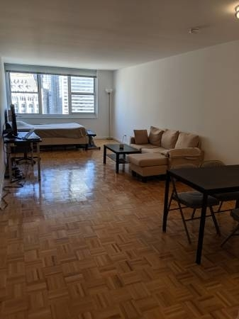 1 Bedroom, Battery Park City Rental in NYC for $2,261 - Photo 1