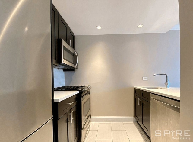 1 Bedroom, Tribeca Rental in NYC for $3,436 - Photo 1